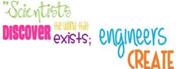 Engineering in Science