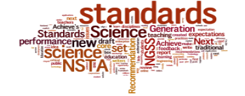 K-12 Framework Science