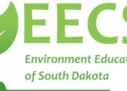 SD Environment Education