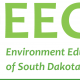 SD Environment Education