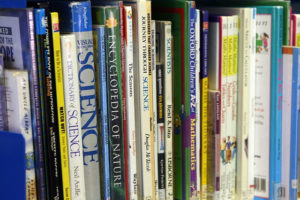 Science and Literacy