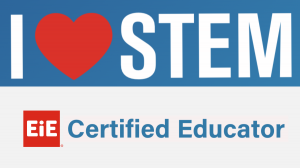 STEM Certified Educator