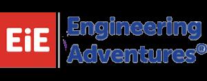 Engineering Adventures - EiE