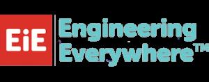 Engineering Everywhere - EiE